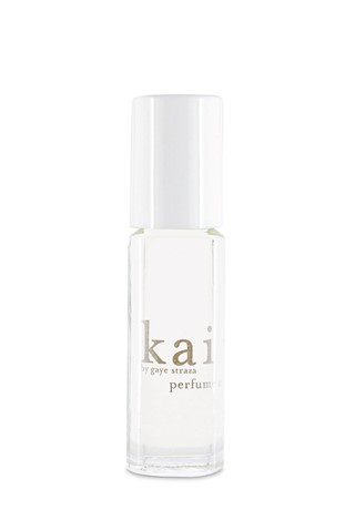 Kai  Roll-on Perfume Oil by  Kai