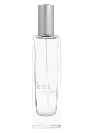 Kai  Eau de Parfum Spray by  Kai