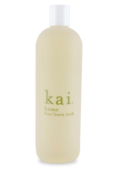 Fine Linen Wash    by Kai