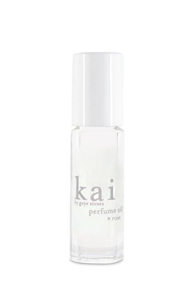 Kai Rose Roll-on Perfume Oil  by Kai