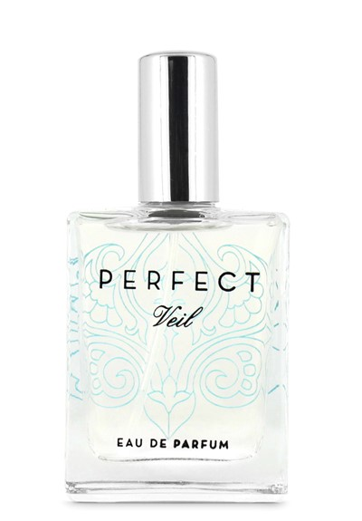 Perfect Veil  Eau de Parfum  by Sarah Horowitz Parfums