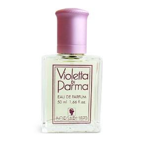 Eau de Parfum - 50ml Eau de Parfum  by Violetta di Parma
