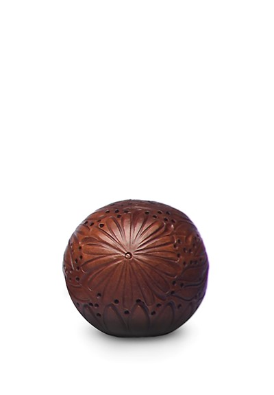 Amber Ball - Small    by L'Artisan Parfumeur