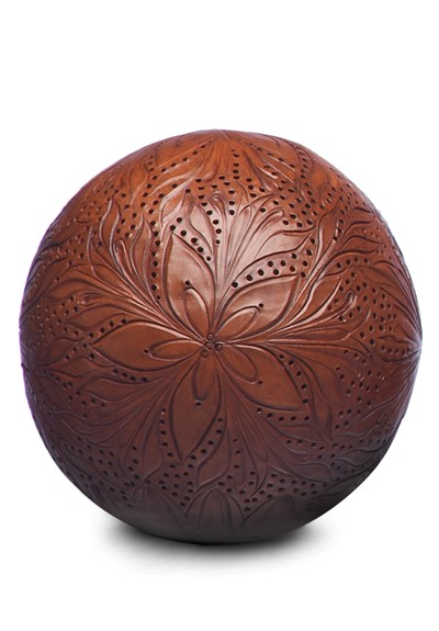 Amber Ball - Large    by L'Artisan Parfumeur