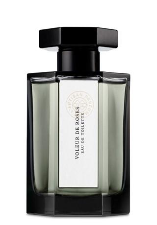Voleur de Roses Eau de Toilette by  L'Artisan Parfumeur