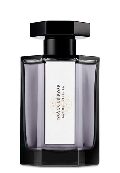 Drole de Rose Eau de Toilette  by L'Artisan Parfumeur