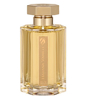 Vanille Absolument &nbsp;Eau de Parfum by  LArtisan Parfumeur
