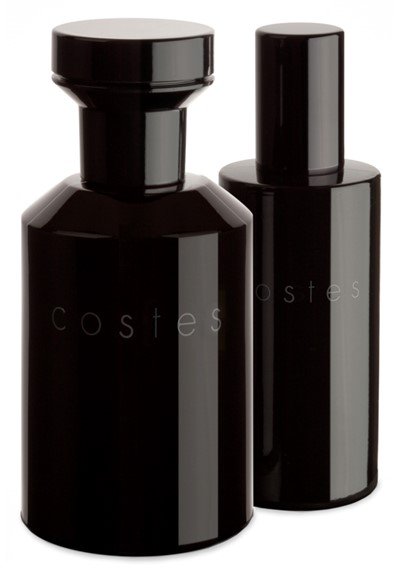Costes 2  Eau de Toilette  by Costes