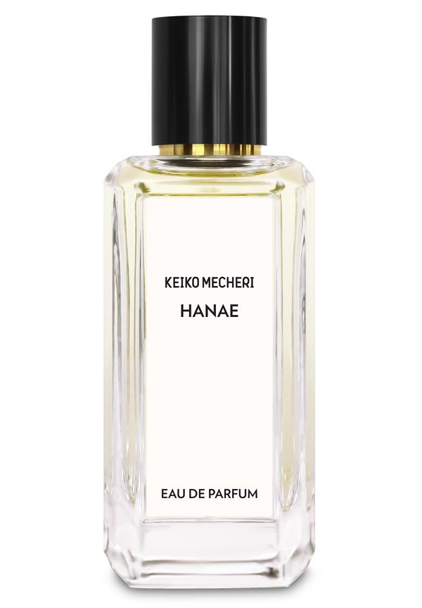 Hanae Eau De Parfum By Keiko Mecheri