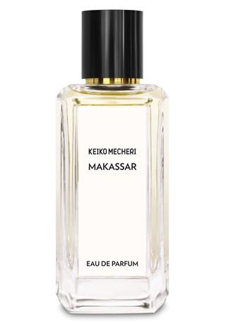 Bois de Santal Eau de Parfum by  Keiko Mecheri