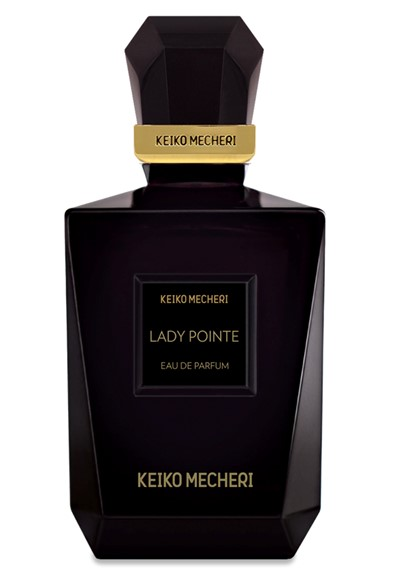 Lady Pointe  Eau de Parfum  by Keiko Mecheri