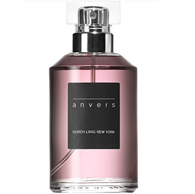 Anvers  Eau de Toilette by  Ulrich Lang New York