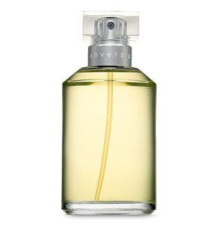 Anvers 2  Eau de Toilete by  Ulrich Lang New York