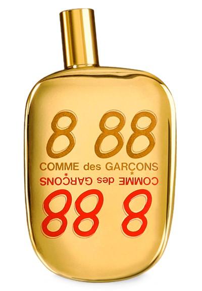 888 Eau de Parfum  by Comme des Garcons