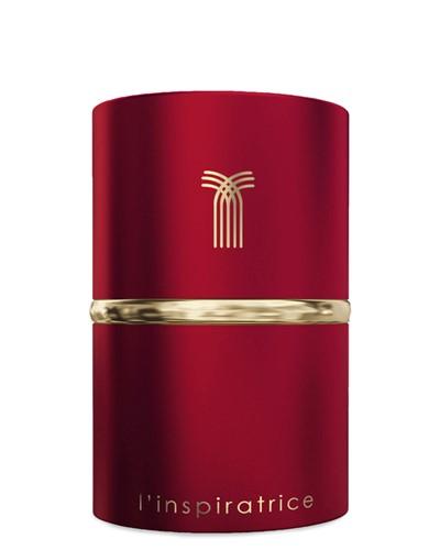 L'Inspiratrice Eau de Parfum  by Divine