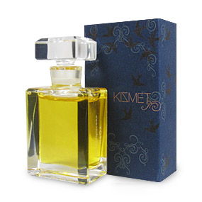 Kismet  Limited Edition by  YOSH
