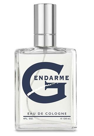 Gendarme - Eau de Cologne Eau de Cologne by  Gendarme