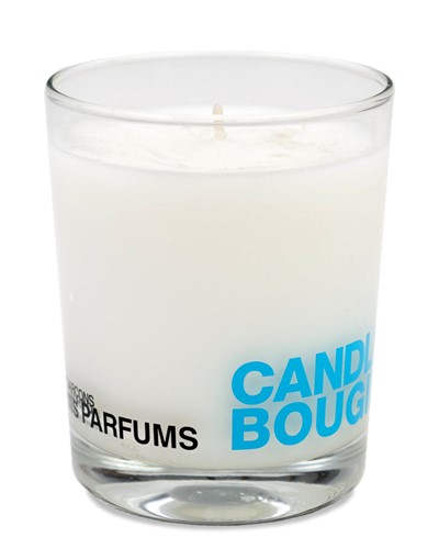 Candle Bougie   by Comme des Garcons