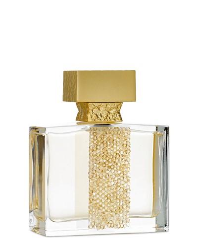 Ylang Eau de Parfum  by M. Micallef