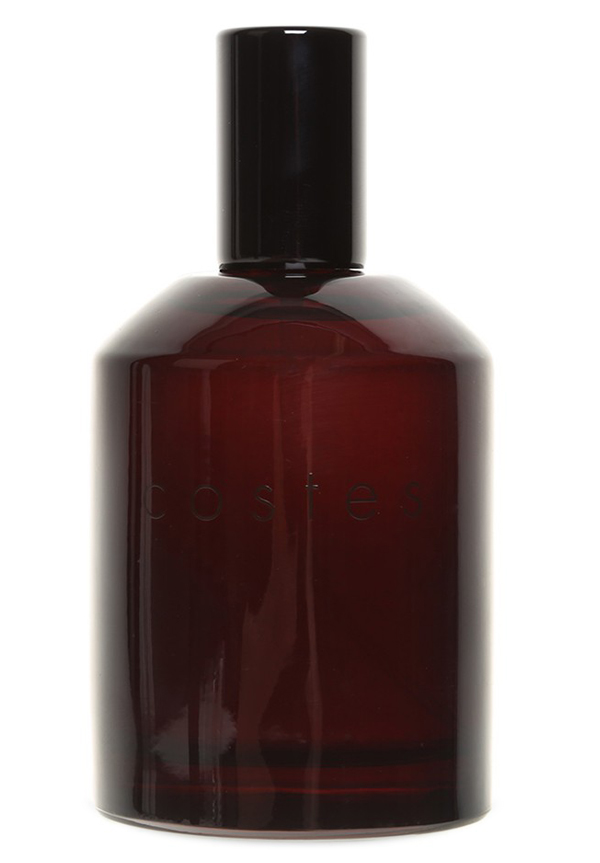 Costes signature room spray by Costes :  perfume scent ambience room spray