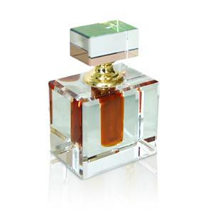 Patchouli perfume oil  by Jalaine