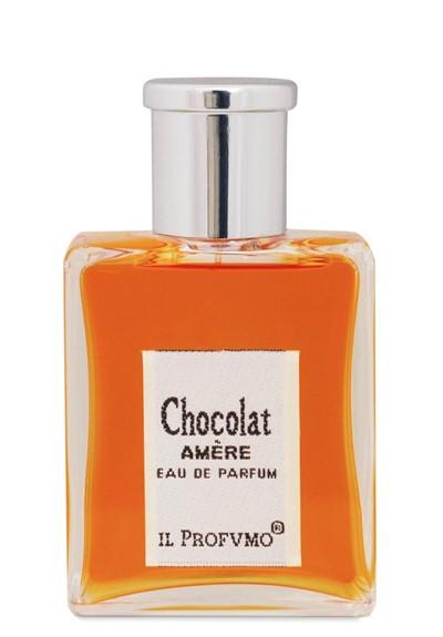 chocolat amere eau de parfum by il profumo. Black Bedroom Furniture Sets. Home Design Ideas