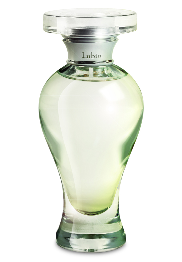 Gin Fizz &nbsp;Eau de Toilette by  Lubin