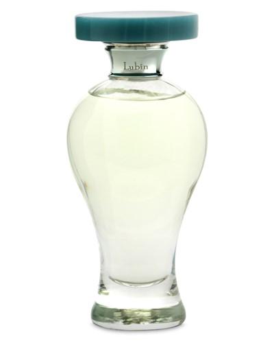 Black Jade Eau de Parfum  by Lubin