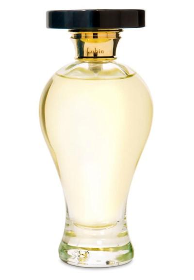 Kismet Eau de Parfum  by Lubin