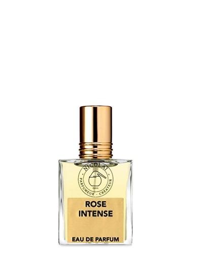 Rose Intense Eau de Parfum  by PARFUMS DE NICOLAI