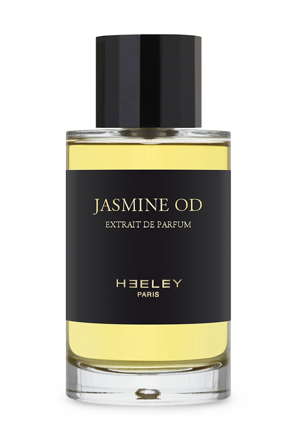 Bubblegum Chic  Extrait de Parfum by  HEELEY