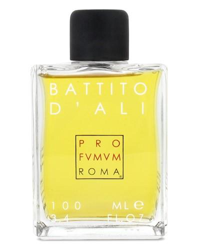 Battito d ali eau de parfum by profumum - Battito d ali divano ...