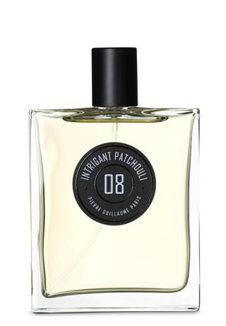 Intrigant Patchouli Eau de Parfum  by  Parfumerie Generale