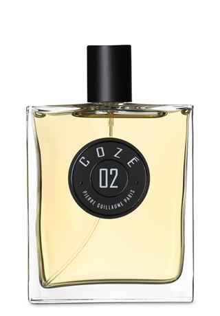 Coze Eau de Toilette by  Parfumerie Generale