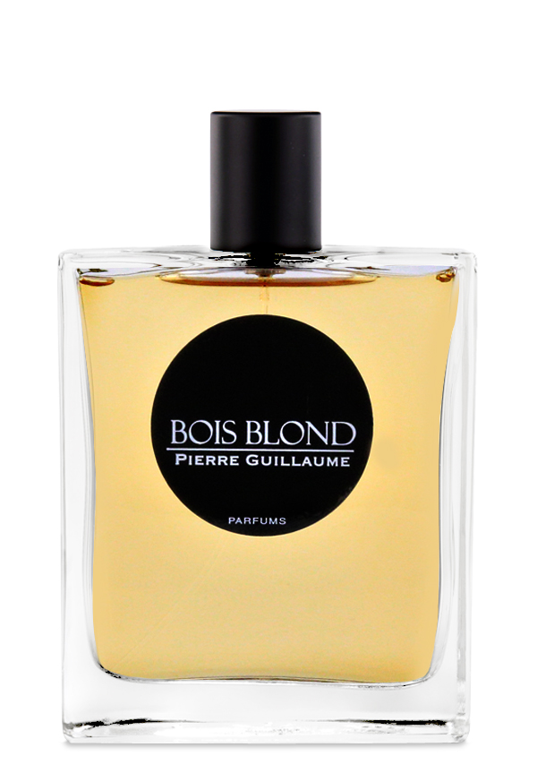 Private Collection: Bois Blond  Eau de Parfum by  Parfumerie Generale