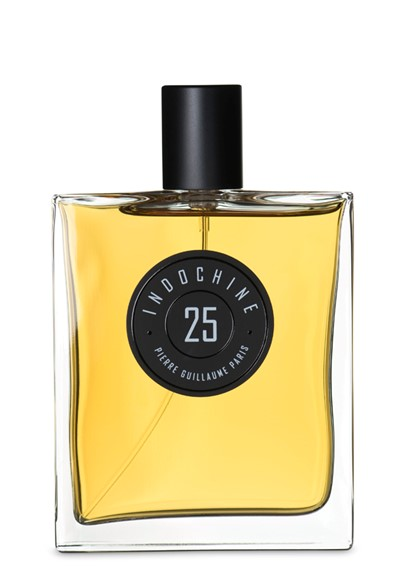 Indochine  Eau de Toilette  by Parfumerie Generale