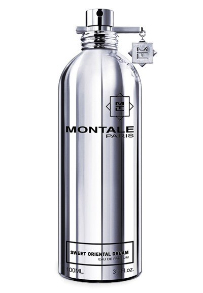 Sweet Oriental Dream  Eau de Parfum  by Montale