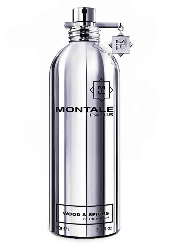 Montale Wood and Spices