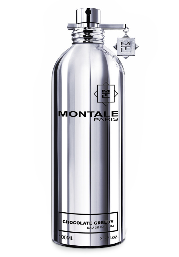 Chocolate Greedy  Eau de Parfum by  Montale