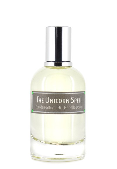 The Unicorn Spell  Eau de Parfum  by LesNez