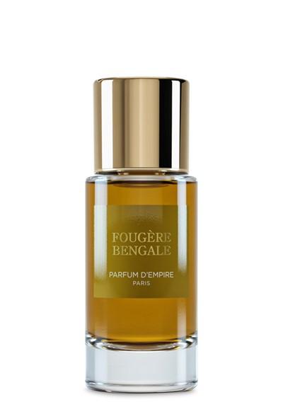 fougere bengale eau de parfum by parfum d 39 empire luckyscent. Black Bedroom Furniture Sets. Home Design Ideas