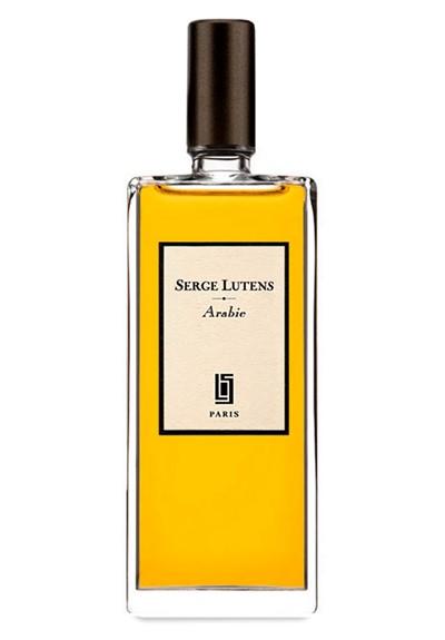 arabie eau de parfum by serge lutens luckyscent. Black Bedroom Furniture Sets. Home Design Ideas