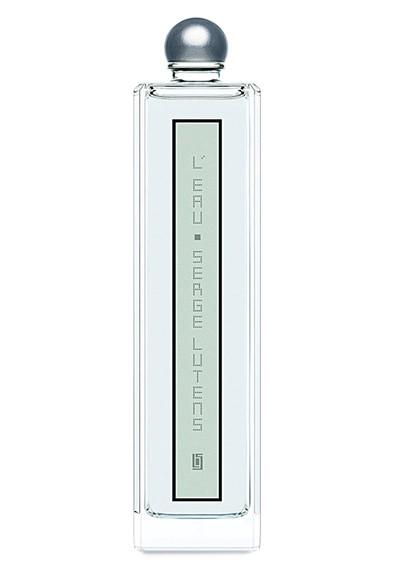 L'eau Serge Lutens Eau de Parfum  by Serge Lutens
