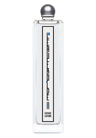 L'eau Froide Eau de Parfum by  Serge Lutens