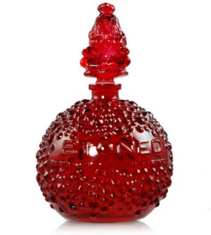 Stoned Eau de Parfum  by  Solange