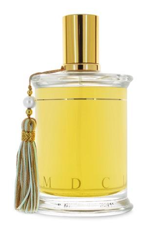 Le Rivage des Syrtes Eau de Parfum by  Parfums MDCI