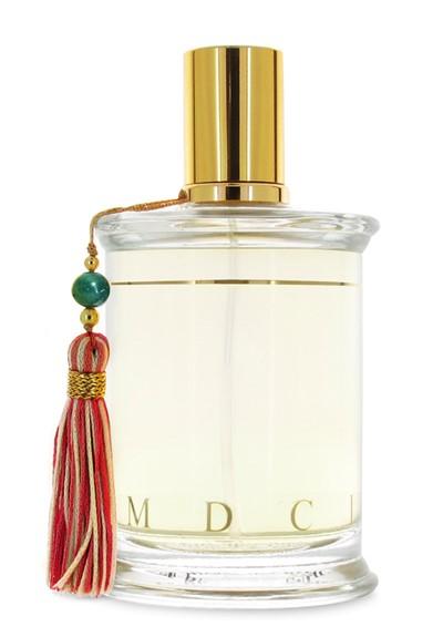 Le Barbier de Tanger Eau de Parfum  by Parfums MDCI