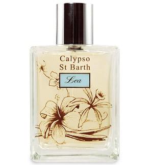 Lea Eau de Parfum  by Calypso St. Barth