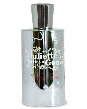 Citizen Queen  Eau de Parfum by  Juliette Has a Gun