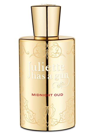 Midnight Oud  Eau de Parfum by  Juliette Has a Gun